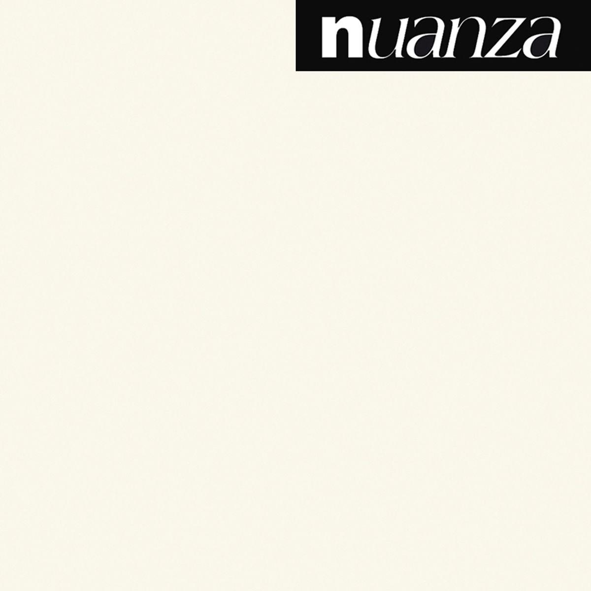 Peinture blanc sable velours multi supports Nuanza