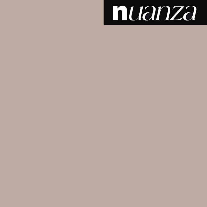 Peinture argile satin monocouche Nuanza 2.5l