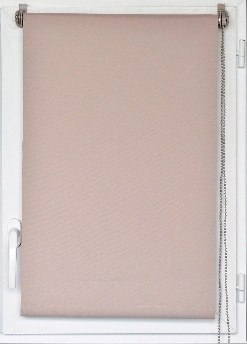 Store enrouleur Vao cappucino 45x180cm