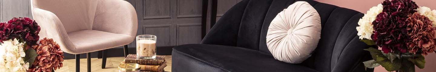 Fauteuil, chaise
