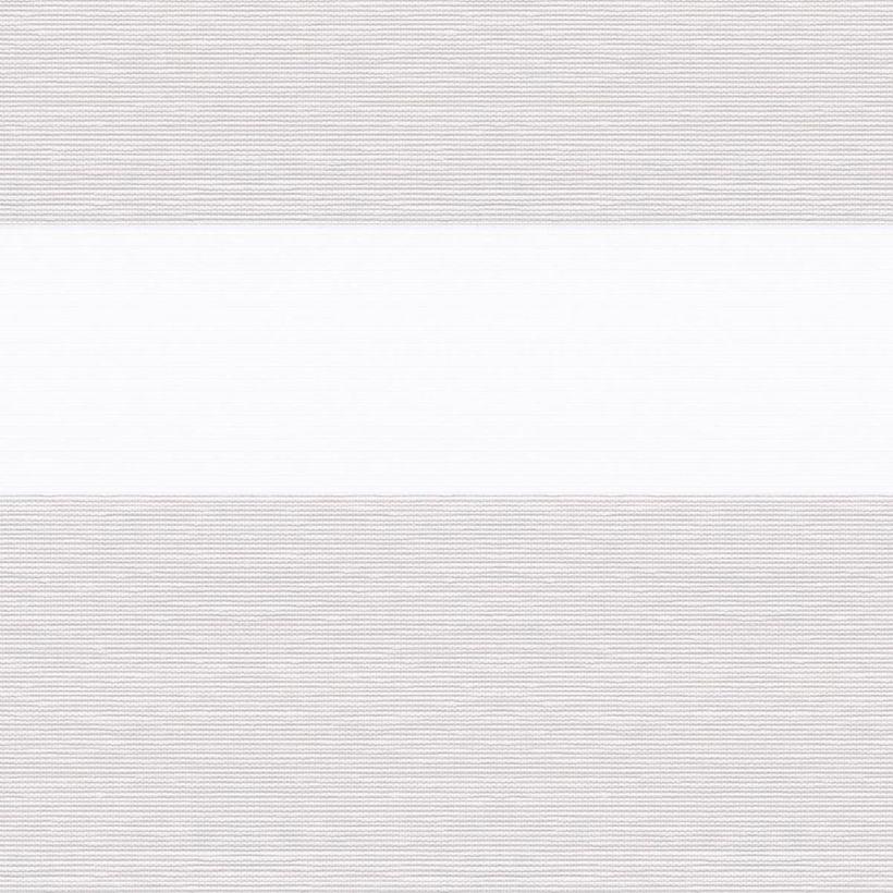 Store Jour-Nuit enrouleur satiné sable Mik 52x160 cm