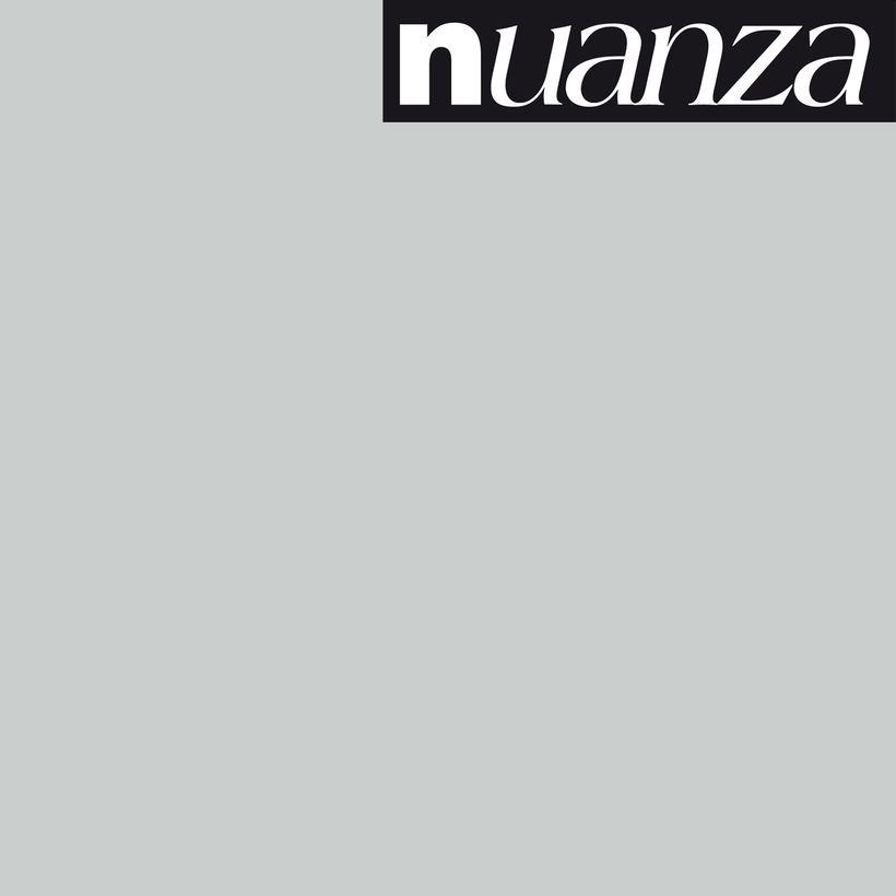 Peinture souris satin multisupports Nuanza 2.5l