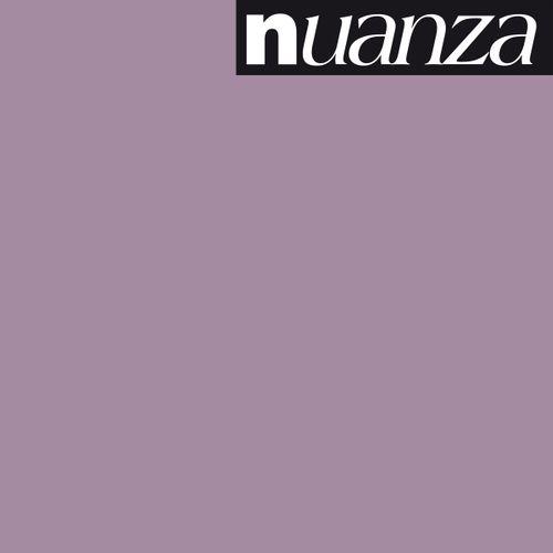 Peinture Violet peinture mauve nuanza satin 0.5l murs et boiseries | kalico