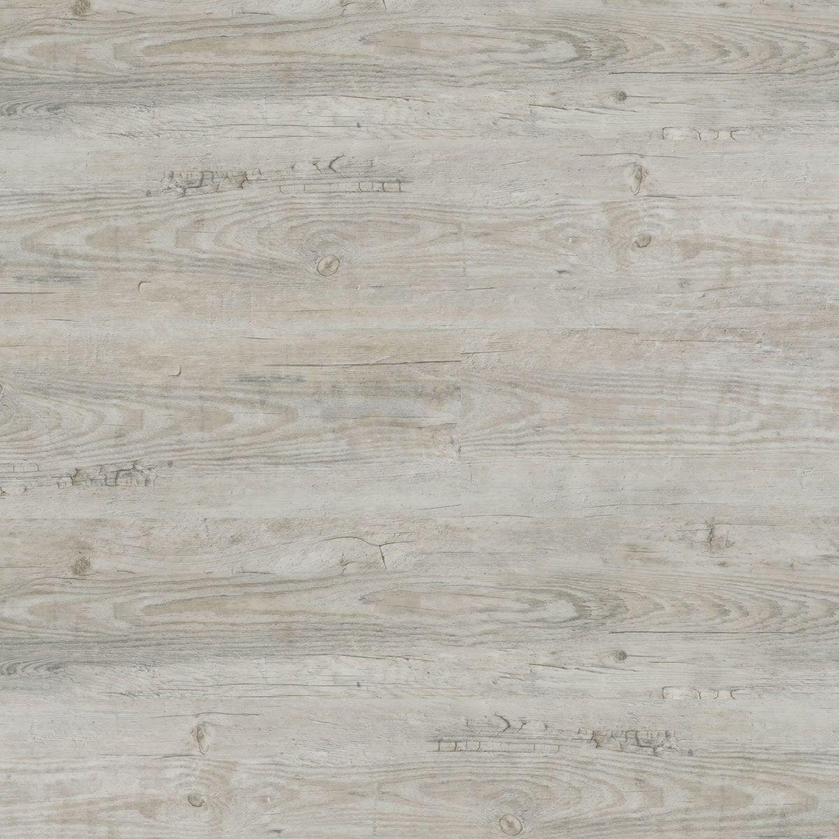 Lame PVC clipsable gris effet vintage 4,2mm Matera