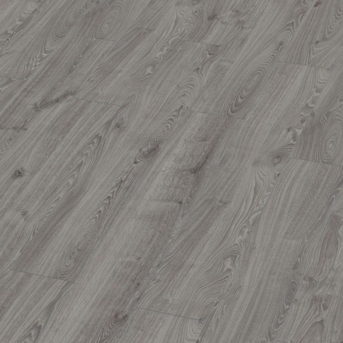 Stratifié Toronto robusto chêne titane 188x1375mm