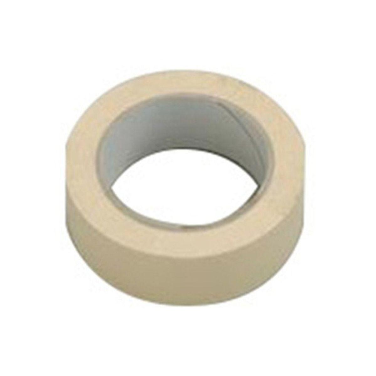 Papier masquage lisse - 38x50mm
