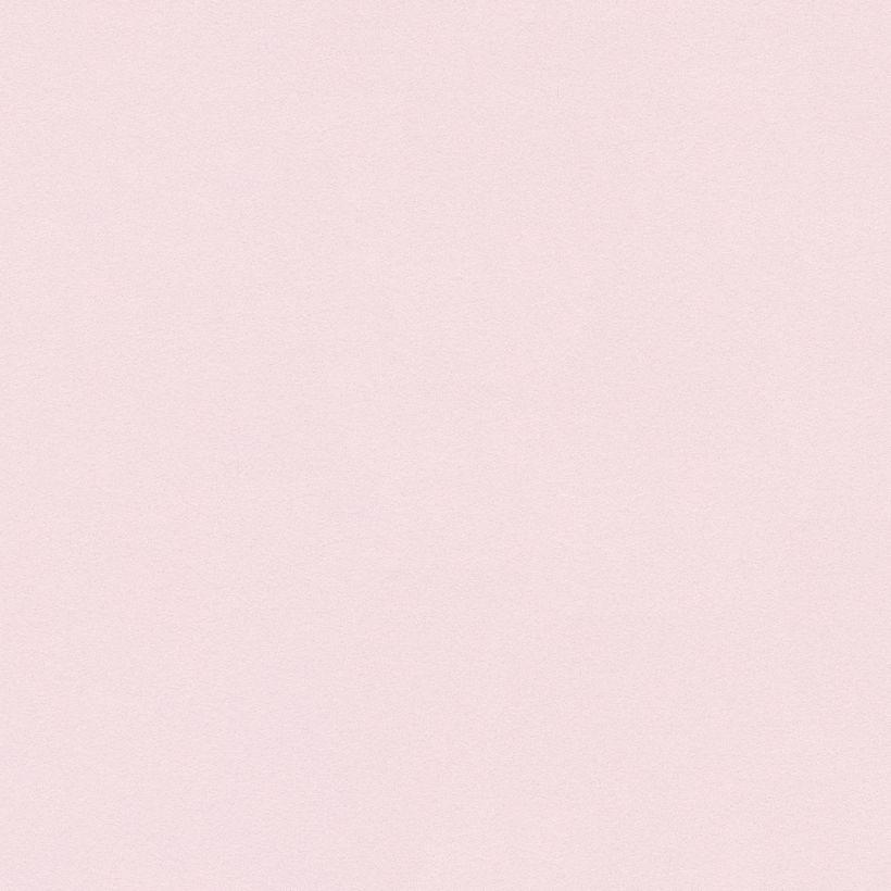 Papier peint pailleté rose Crown intissé