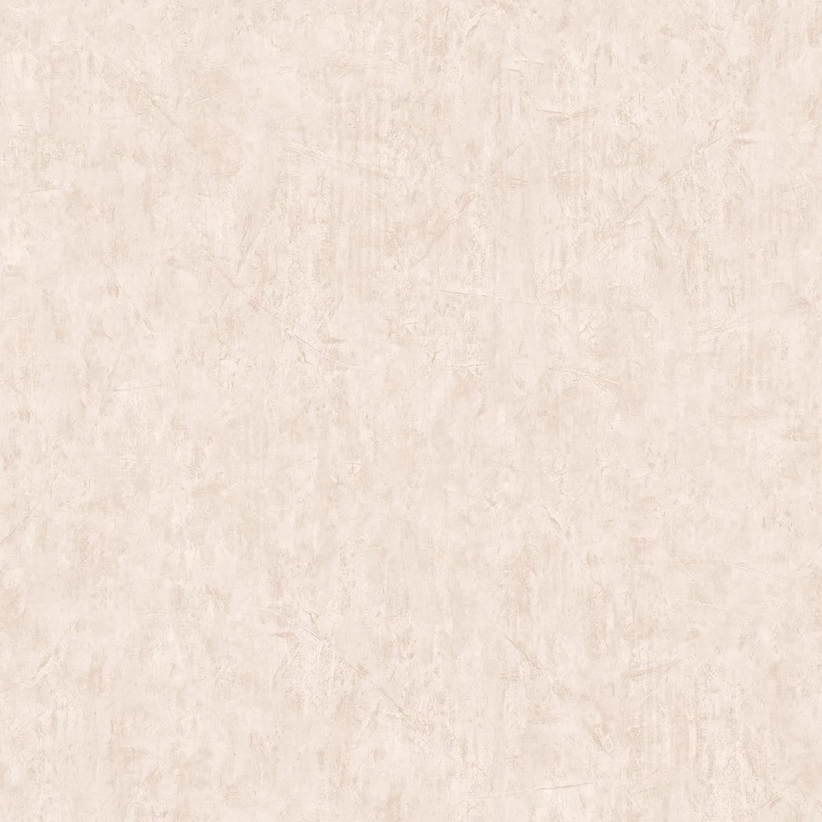 Papier peint Paillette souris Norwich vinyl intissé