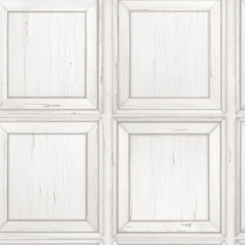 Papier peint lin Cheadle papier duplex