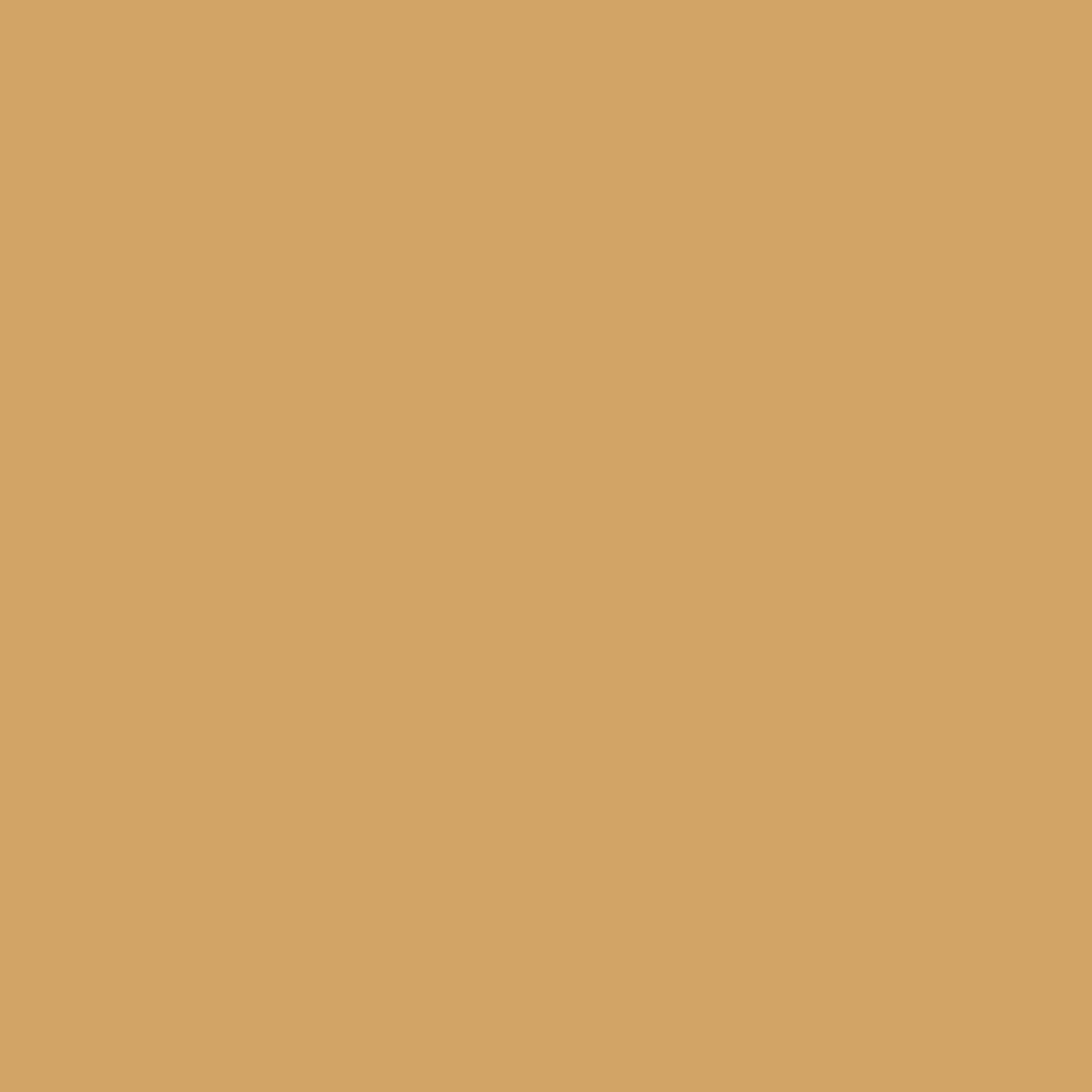 Peinture ocre ambré velours multi supports Nuanza 2l