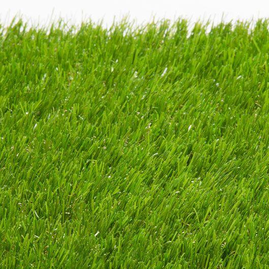 gazon synth tique vert comfygrass 400cm fausse pelouse. Black Bedroom Furniture Sets. Home Design Ideas